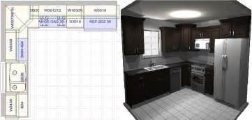 10 x 10 kitchen ideas 10 x 10 kitchen designs 10 x 10 kitchen designs and kitchen design program by way of existing