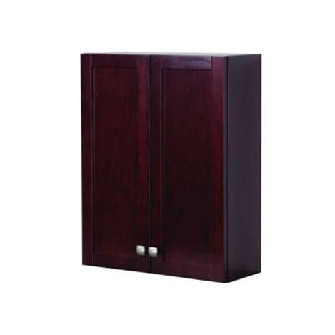 over the john cabinet st paul sydney 22 in w over john storage cabinet in dark