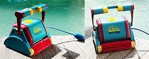 Comparatif Robot Piscine : les meilleurs robots de piscine dolphin comparatif en ~ Melissatoandfro.com Idées de Décoration