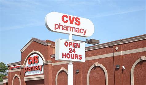cvs watson confront chronic disease healthcare  news