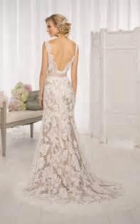 modern vintage wedding dresses wedding dresses modern vintage wedding dresses essense of australia