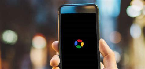 comment changer les icones du bureau comment personnaliser l 39 animation de démarrage sur android