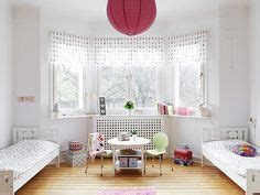 interior design dekorasyon  interiors  pinterest