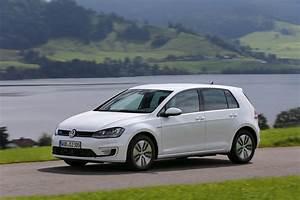 Golf Gte Occasion : golf gte la volkswagen hybride rechargeable l 39 essai photo 11 l 39 argus ~ Medecine-chirurgie-esthetiques.com Avis de Voitures