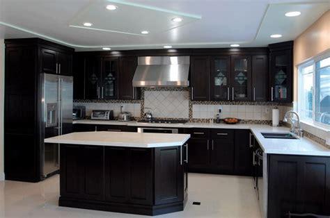 cabinet trim     cabinet wholesalers