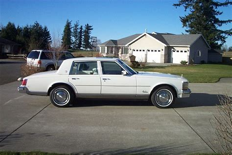 79 Cadillac Seville For Sale by Pin By Theo On 76 79 Cadillac Seville