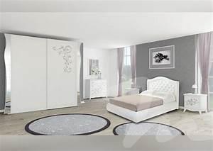 Catalogo Magri Arreda Idee Di Design Per La Casa Rustify Us