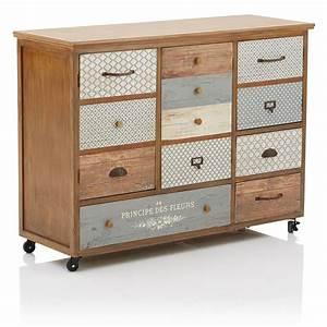 Shabby Look Möbel : industriedesign m bel shabby chic kommoden aus massivholz ~ Sanjose-hotels-ca.com Haus und Dekorationen
