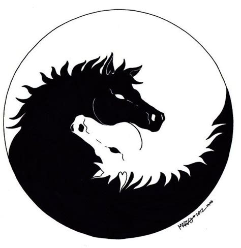 Fosil Motif Yin Yang yin yang search tattoos