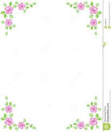 cadre mariage invitation de cadre mariage de image libre de droits image 14583666