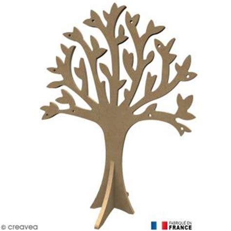 arbre en a decorer formes en bois loisirs cr 233 atifs forme bois creavea