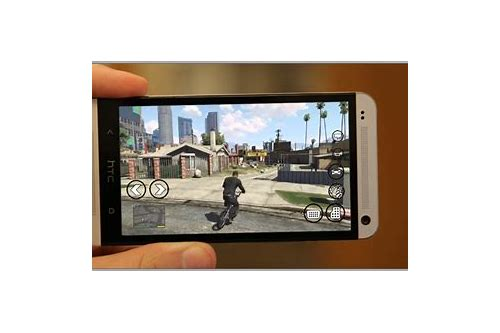 download gta 5 for android phones