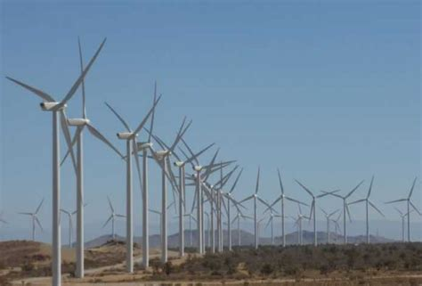Ветроэнергетика в домашнем хозяйстве. как выбрать ветрогенератор статья журнал forumhouse