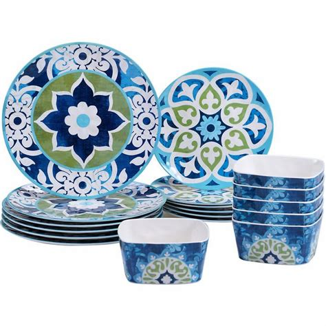 1000 Ideas About Melamine Dinnerware Sets On Pinterest Iphone Wallpapers Free Beautiful  HD Wallpapers, Images Over 1000+ [getprihce.gq]
