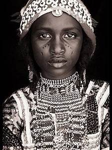 Portraits from Africa photography exhibition - Telegraph