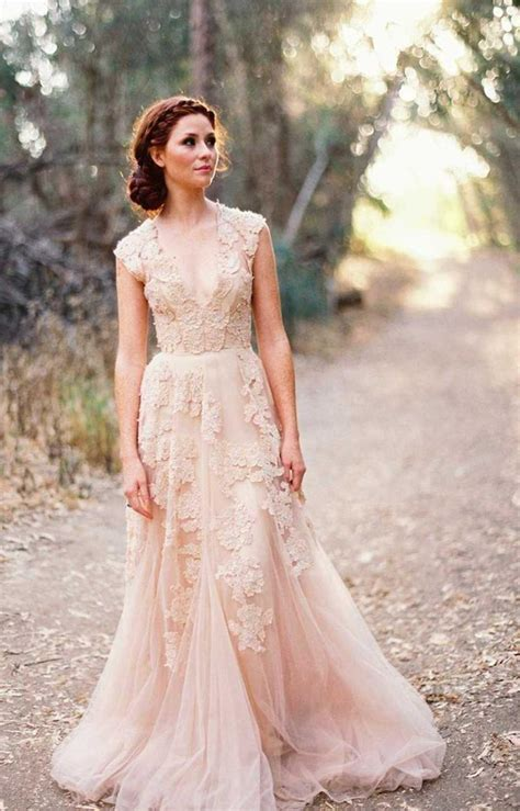 Vintage Champagne Wedding Dresses (update November. Elegant Wedding Gown By Ross Gonzales. Winter Wedding Dresses Uk 2016. Winter Wedding Guest Dresses 2012. Wedding Dresses For Big Ladies. Country Wedding Ball Gowns. Wedding Dresses Open Back Lace. Cinderella Wedding Dress With Lace Sleeves. Fit And Flare Wedding Dresses Alfred Angelo