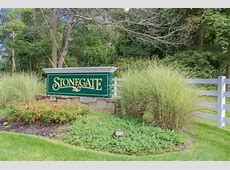 Photos and Video of Stonegate in Middle Island, NY