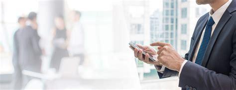 Top 10 Business Mobile Phones in 2020 | Market-Inspector