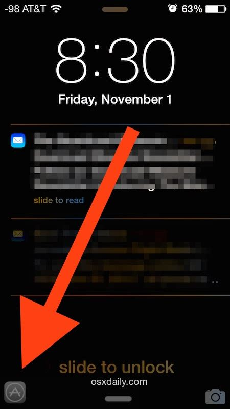 what does the phone icon on iphone how to stop suggested apps appearing on lock screen of iphone