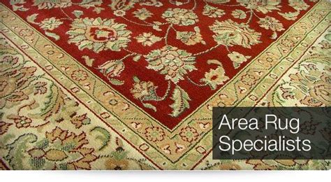 Rugs Rockville Md - area rugs rockville md home decor