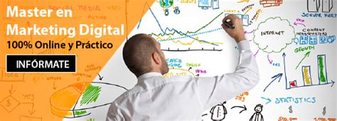 master digital marketing 6 consejos seo para adveischool