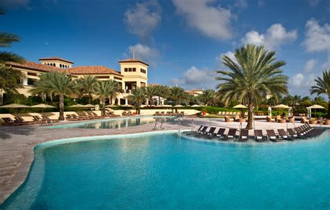 Luxury Resort Santa Barbara by Santa Barbara And Golf Resort Cheap Vacations