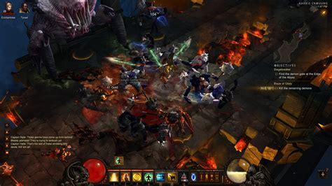 dungeon siege ii diablo 3 free get the version
