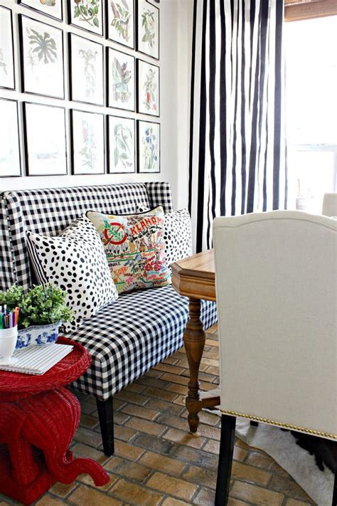 dining room settee  images settee dining dining