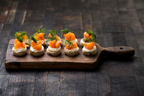 canape francais we take a look at the etymology the word 39 canapé