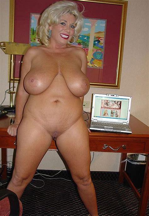 forumophilia porn forum bbw sexy big lady extreme sex page 32