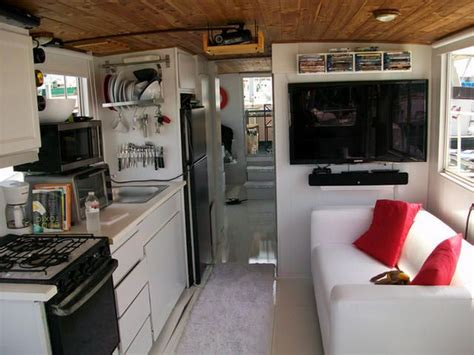 cruise  home remodel  images home remodeling