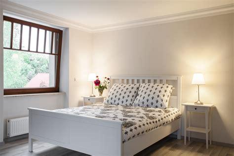 Licht Im Schlafzimmer by Die 6 H 228 Ufigsten Einrichtungsfehler Im Schlafzimmer