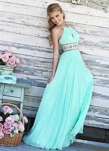la robe de demoiselle d39honneur choisir la meilleur With robe longue témoin mariage
