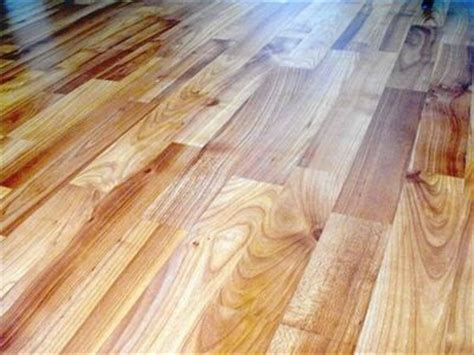 Is Vinyl Better Than Laminate Flooring Veterinariancolleges