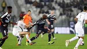Bordeaux - ASSE : Exclu momentanément, Sankharé accuse Selnaes