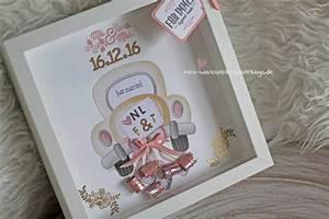 Geschenk Verpacken Hochzeit : geld verschenken hochzeit luxus hochzeit geschenk geld verpacken weekofoutrage ~ Watch28wear.com Haus und Dekorationen