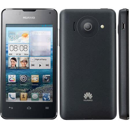 y300 mobile sim free huawei ascend y300
