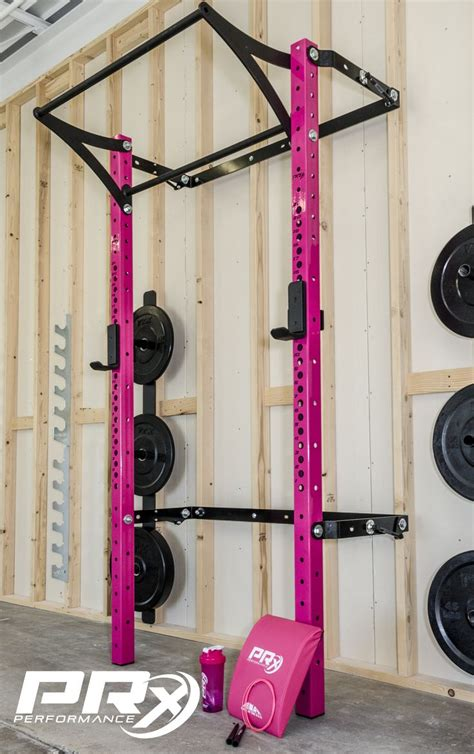 prx profile rack 17 best images about space saving squat rack on 1674