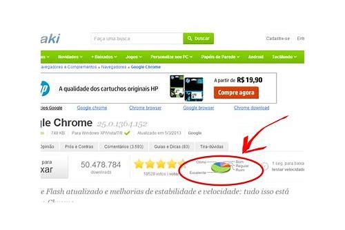 baixaki sketchup gratis em portugues