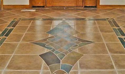 Stone, Marble & Tile Flooring Installers   Las Vegas High