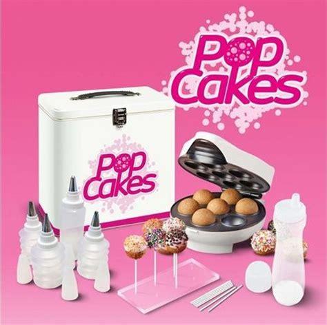 Cake Pop Former by Cake Pops Jern Og Former Kom I Med Cake Pops