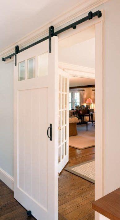 interior sliding barn doors for homes interior barn doors for homes you know i have a thing for interior sliding barn doors i