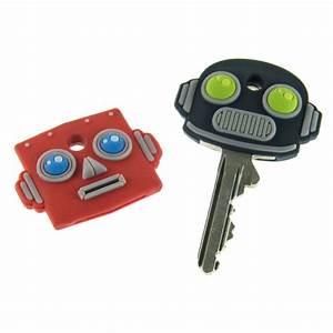Rechnung Zurückschicken : robo keys schl sselh llen getdigital ~ Themetempest.com Abrechnung