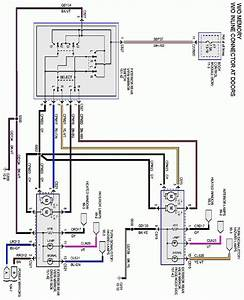 Diagram  Ford Tow Mirror Wiring Diagram Full Version Hd