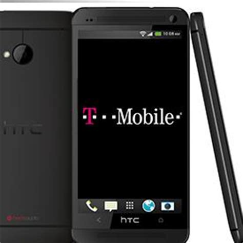 t mobile smartphone t mobile sells 500 000 iphones in month news
