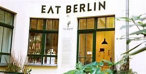 Typische Berliner Produkte : berliner dressing produkte aus berlin top10berlin ~ Markanthonyermac.com Haus und Dekorationen