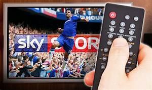 Kodi Box WARNING - Premier League fans switch to free ...