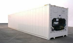Container Kaufen Hamburg : k hlcontainer reefer iso container in hamburg kaufen bimicon ~ Markanthonyermac.com Haus und Dekorationen