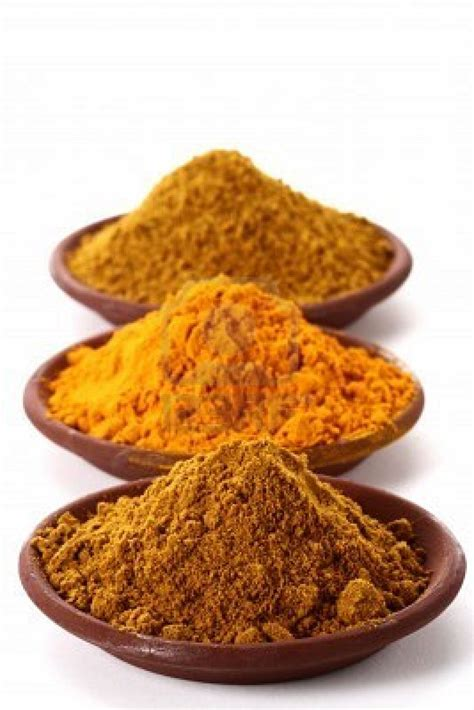 what is curry curry powder the man who ate south jersey