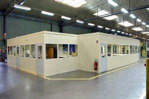 bureau modulaire interieur bureaux modulaires amge industrie